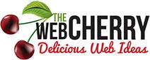 TheWebCherry.com – blog o ecommerce i promocji w internecie.